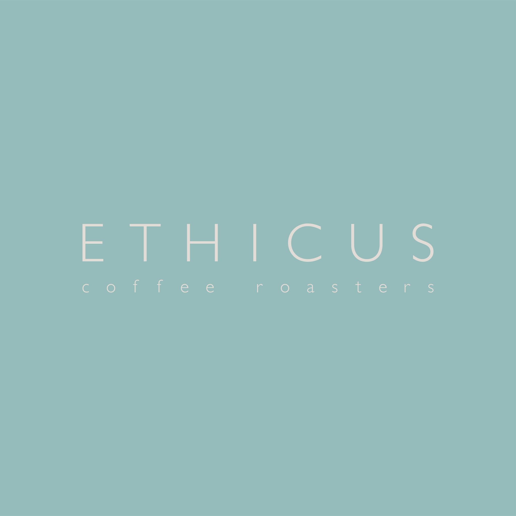 ethicus
