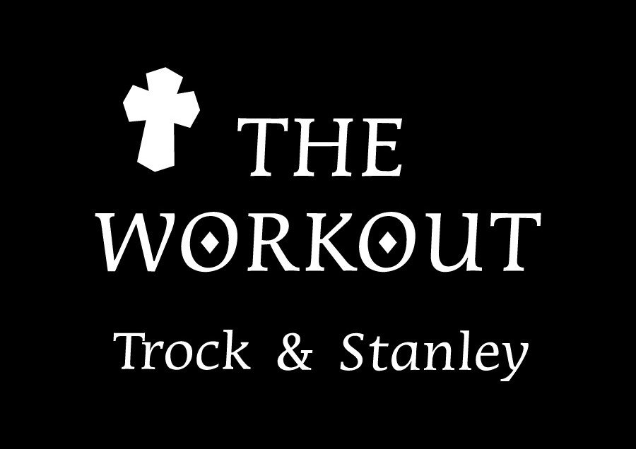 theworkout