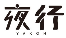 YAKOH official web shop