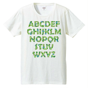 [Tシャツ] Golf course