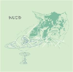 ペペッターズ / KUCD