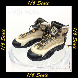 【05162】 1/6 靴