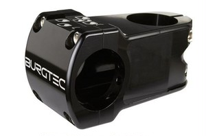 BURGTEC / MK2 35 Stem 50mm