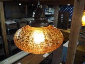 品番LR-025 ランプ / Lamp