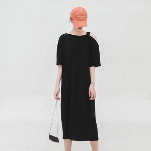 dress RD4038