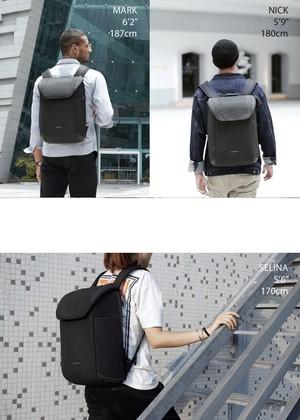 Korin Design Click Pack X
