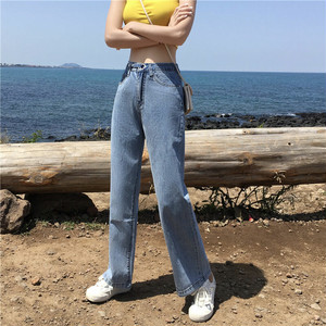 jeans RD4168