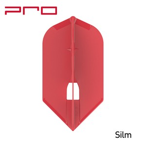 L-Flight PRO L6 [Slim] Red