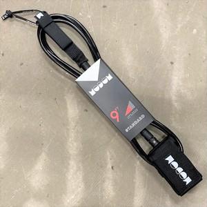 MODOM SURF リーシュコード 9' ANKLE 足首 ロングボード モドム サーフ LEASH STANDARD スタンダード リーシュ 7mm