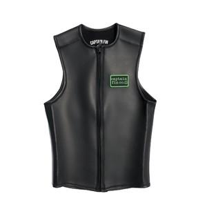 2mm Skin Vest TYPE PATCH