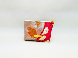 Pouch S〔一点物〕PS055