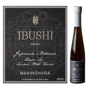 IBUSHI / いぶし 300ml ※要冷蔵品