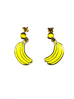 BANANA pierce