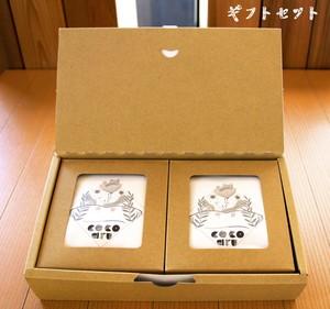 【選べるギフトセット】ともさくら×cocoaruドリップバッグコーヒー