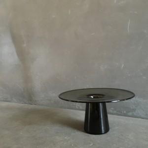 スガハラガラス SGHR  フラワーベース calmaカルマ