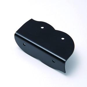item NO. 013 - bk