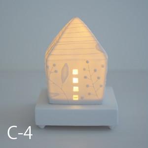 Home mini lamp C-4・5