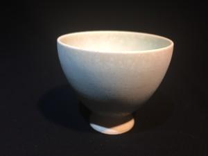 中村譲二 流翠結晶茶杯
