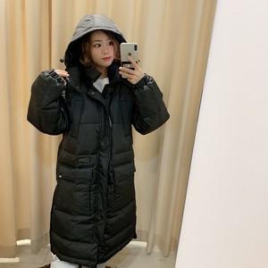 【即納】韓国ファッション ペディン