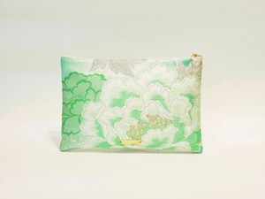 Mini Clutch bag〔一点物〕MC103