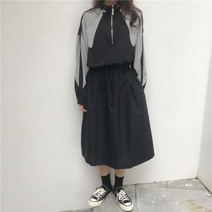dress YL2671