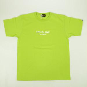 TOYPLANE  TP16-NTE11 TOYPLANE