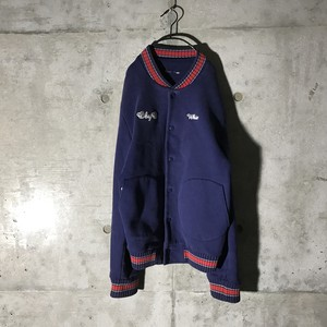 [adidas Originals by Originals ] red caller blouson