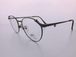 MASAKI COLLECTION【眼鏡(めがね)フレーム】5