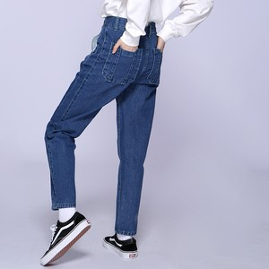 jeans RD2405