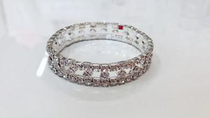 bracelet*J