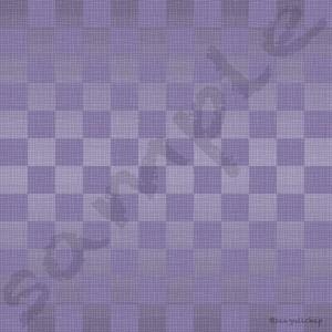 62-r 1080 x 1080 pixel (jpg)