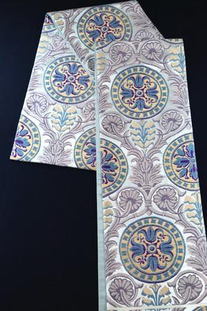 ヴァチカン装飾紋
