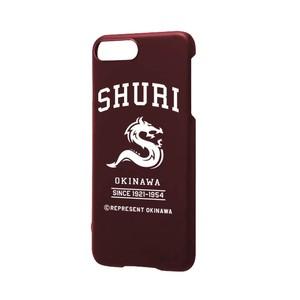 SHURI  Phone case