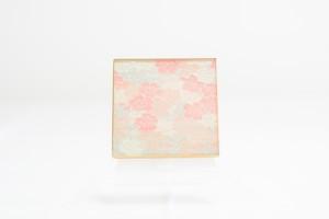 和硝子/Kimono Glass_A10010013(送料無料)