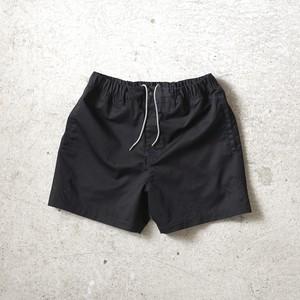 Smuggler-Shorts