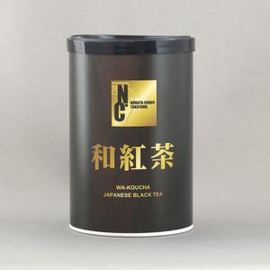 和紅茶 ティーバッグ(2.5g×15個入)