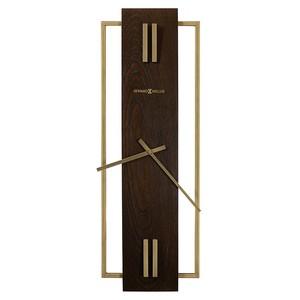 米国ハワードミラー社製時計 HM625-741