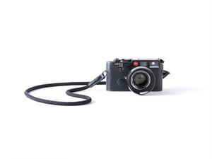 Camera Strap [silk]