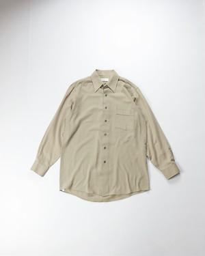 breeze classic shirt