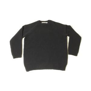 Nest Sweater / E19AW-WL-KN03