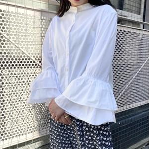 heavenly blouse