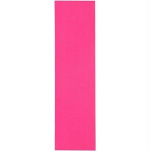 """【JESS UP】9"""" SHEET PINK"""