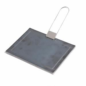 ベルモント 極厚鉄板 BM-287