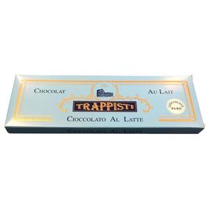 トラピスト チョコレートミルク 150g