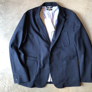 A VONTADE アボンタージ Lounge Jacket
