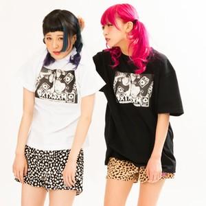 OxYxSxM x MxMxM ~OYASUMI MOSH MISFITS~ Tシャツ