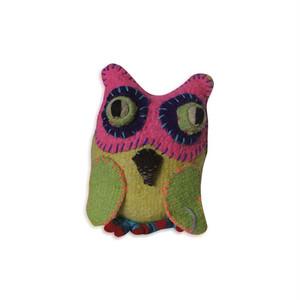 OWL [M]