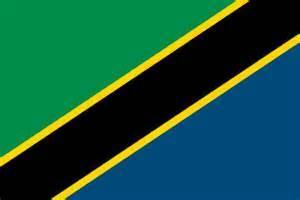タンザニア キリマンジャロ (AA エーデルワイス農園)200g
