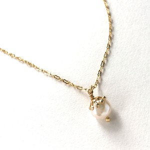 SOLD OUT*Pearl【ネックレス】