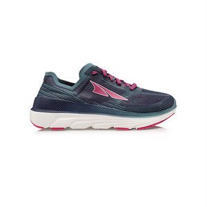 ALTRA DUO1.5 W NAVY/PINK アルトラ デュオ